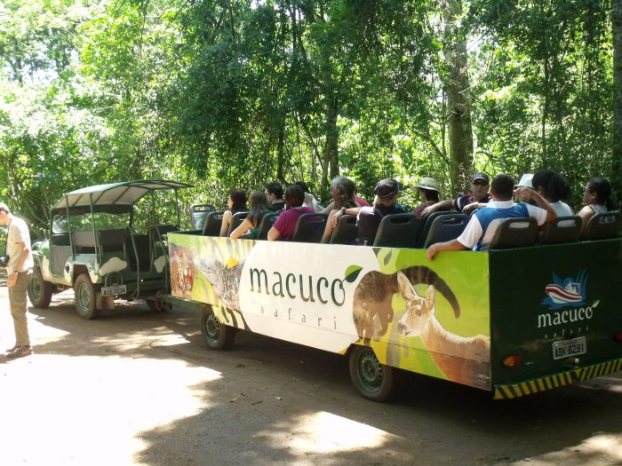 macuco-safari-0