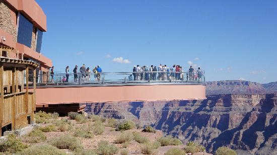skywalkgrandcanyon